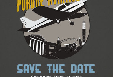 Purdue Aviation Day