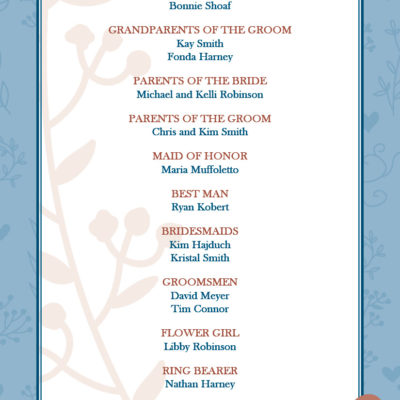 weddingProgram_1_crops2